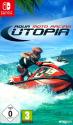 Aqua Moto Racing Utopia, Switch, Multilingue
