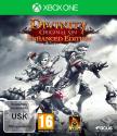 Divinity Original Sin: Enhanced Edition, Xbox One [Version allemande]