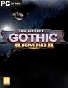 Battlefleet Gothic: Armada, PC [Französische Version]