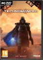 The Technomancer, PC [Französische Version]
