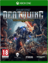 Space Hulk: Deathwing - Enhanced Edition, Xbox One
