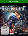 Deathwing: Space Hulk Enhanced Edition, Xbox One [Versione tedesca]