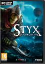 Styx - Shards of Darkness, PC [Französische Version]