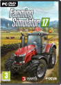 Farming Simulator 17, PC