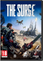 The Surge, PC [Französische Version]