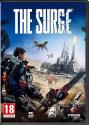 The Surge, PC