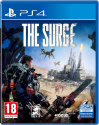 The Surge, PS4 [Französische Version]