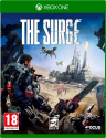 The Surge, Xbox One