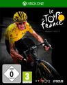 Tour de France 2017, Xbox One [Versione tedesca]