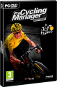Pro Cycling Manager 2017, PC [Versione francese]