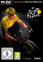 Tour de France 2017: Der offizielle Radsport Manager, PC [Version allemande]