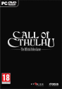 Call of Cthulhu, PC [Versione francese]
