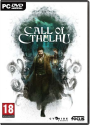 Call Of Cthulhu, PC [Versione tedesca]
