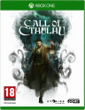 Call Of Cthulhu, Xbox One [Versione tedesca]