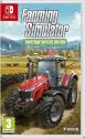 Farming Simulator 17, Switch