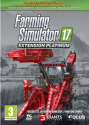 Farming Simulator 17 Extension Platinum, PC [Französische Version]