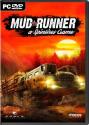 Spintires: MudRunner, PC [Versione tedesca]