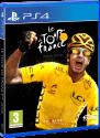 Tour de France 2018, PS4 [Französische Version]