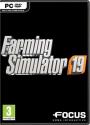 Farming Simulator 19, PC [Französische Version]