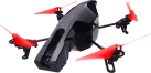 Parrot AR.Drone Power Edition