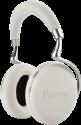 Parrot Zik 2.0, weiss