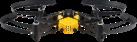 Parrot Airborne Drone Travis
