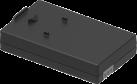 Parrot MiniDrones - Batterie