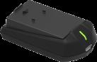 Parrot Pack batterie + chargeur