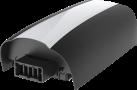 Parrot Batterie Bebop 2, blanc