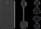 Parrot Chargeur de batterie Bebop 2