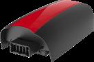 Parrot Batteria Bebop 2, rosso