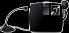 geemarc LH-101