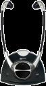 geemarc CL-7310