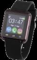 Delta TEC583 - GPS orologio sportivo - Funzione Bluetooth - Nero