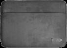 PORT DESIGNS Milano Sleeve - 11/12'' - Grau