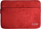 PORT DESIGNS Milano Sleeve - 11/12'' - Rot