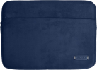 PORT DESIGNS Milano Sleeve - 11/12'' - Dunkelblau