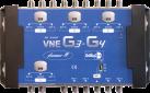 Visiosat VNE-G3/G4