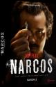 Narcos - Saison 2
