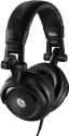 Hercules HDP DJ M 40.1 - Casque DJ - 95 dB - noir