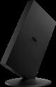 LaCie Bolt3 - Interne Festplatte SSD - 2 TB - Schwarz