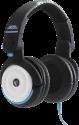audiophony Winkk - Casque DJ - 5 - 30000 Hz - Noir