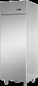 SONNENKÖNIG Tiefkühlschrank 700- GN 2/1