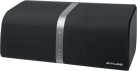 muse M-800 BT - Altoparlante Bluetooth - 2 x 10 W - Nero