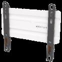 exelium X-Flat 10.S