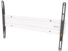 exelium X-Flat 10.L