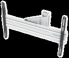 exelium X-Flat 20.L