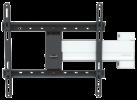 exelium X-Flat 25.XL