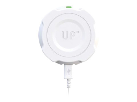 Exelium UP Mobile Ladestation, weiss
