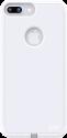 exelium Case a induzione magnetica senza cavo - Per iPhone 6 Plus/6s Plus/7 Plus